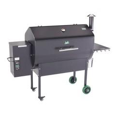 Green Mountain Jim Bowie Pellet Grill WIFI & Smoker