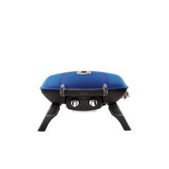 Napoleon Blue Portable Propane Grill