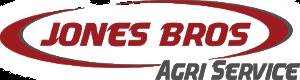 JonesBros AG